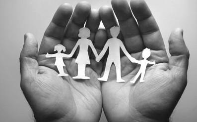 Depuis 2015, Agip Santé vous propose des «Contrats responsables»
