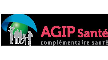 AGIP santé
