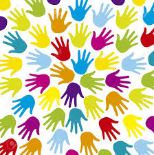 AG2S : notre fonds social