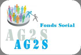 image-ag2s