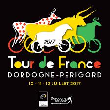 Tour de France 2017 : passage devant l'agence le mardi 11 juillet