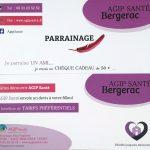 parrainage 20172018