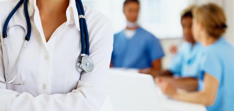 Deux nouvelles formes de consultations médicales