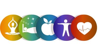 Notre nouvelle association : AGIP Santé Prévention